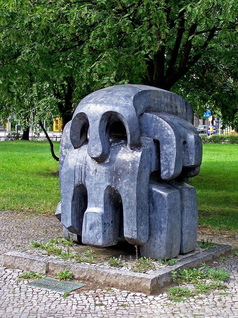 https://upload.wikimedia.org/wikipedia/commons/thumb/5/59/Sidur2.jpg/800px-Sidur2.jpg