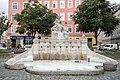 Siebenbrunnen, Wien.jpg