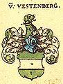 Siebmacher101-Vestenberg.jpg