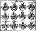 Siebmacher 1701-1705 D047.jpg