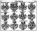 Siebmacher 1701-1705 D089.jpg