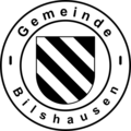 Siegel Bilshausen.png