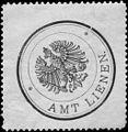 Siegelmarke Amt Lienen W0233568.jpg