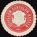Siegelmarke Sigillum Consulum Ketzin W0232864.jpg