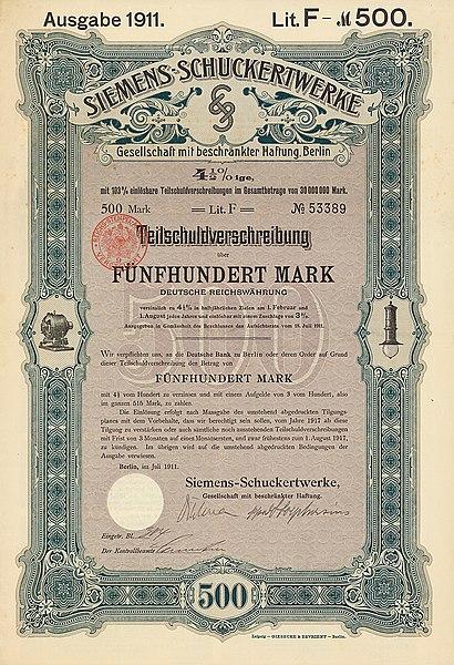 http://upload.wikimedia.org/wikipedia/commons/thumb/5/59/Siemens-Schuckertwerke_500_Mk_1911.jpg/410px-Siemens-Schuckertwerke_500_Mk_1911.jpg