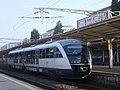 Siemens desiro Romania(2015.10.19) (22120840710).jpg