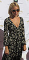 Sienna Miller @ Palm Springs International Film Festival-2.jpg