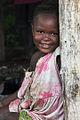 Sierra Leone 0019 (7708448714).jpg