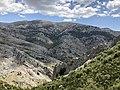 Sierra de Castril (44251930944).jpg