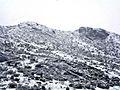 Sierra de La Culata nevada.jpg
