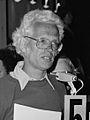 Sietse Bosgra (1986).jpg