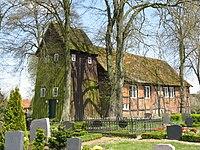 Siggelkow Kirche 2008-04-24 124.jpg