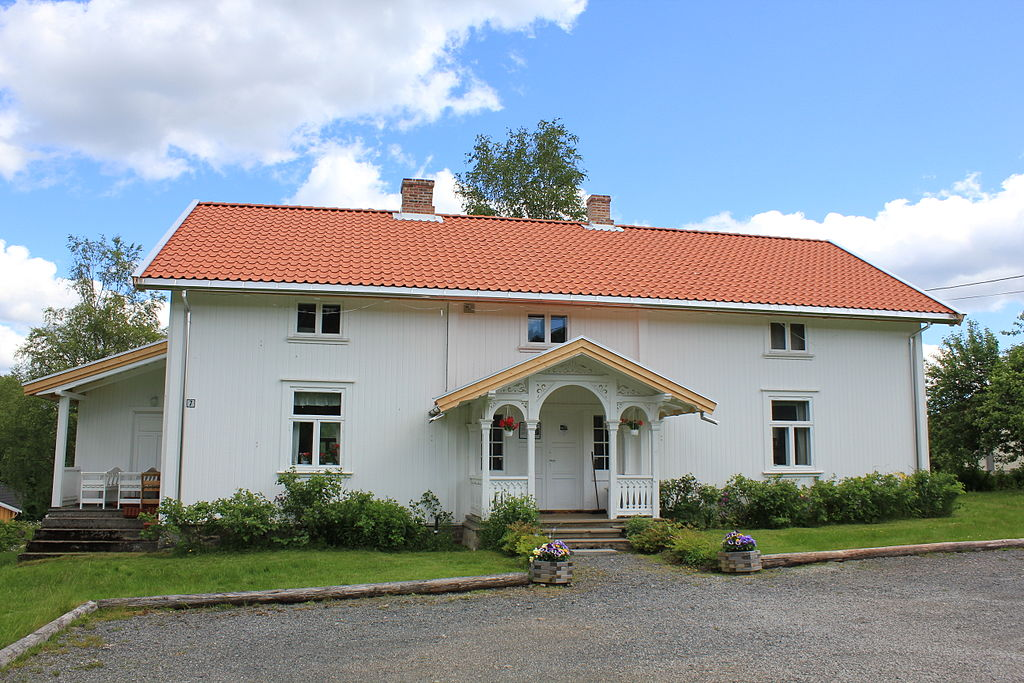 File:Sigurd Hoels barndomshjem.JPG - Wikimedia Commons