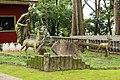Sihanoukville. Pagoda Leu. 17.jpg