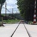 Sihanoukville. Railway.jpg