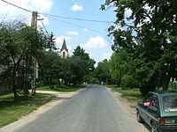 Sikátor falukép.JPG