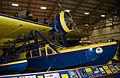 Sikorsky S-39B SN 904 NC 803W.jpg