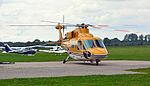 Sikorsky S-76B Spirit (D-HNDL) 03.jpg