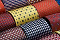 Silk ties - 4046.jpg