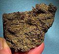 Silver-Chlorargyrite-159470.jpg