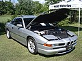Silver BMW E31 8 series coupé.jpg