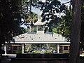 Silver Springs - panoramio.jpg