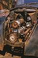 Simca 5 Fourgonnette (5).jpg