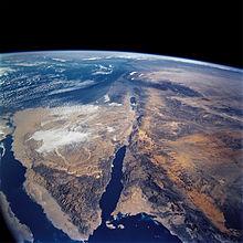 Satelita bildo