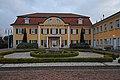 Sindorf Haus Hahn 02.jpg