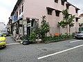 Singapore 209923 - panoramio (2).jpg