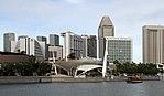 Singapore Buildings 18 (32068450311).jpg