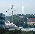 Singapore Cable Car (31288282654).jpg