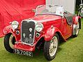 Singer 9 Le Mans (1934) - 15659542358.jpg