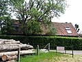 Sint-Lambrechts-Herk - Hoeve Siegersveldstraat 32.jpg