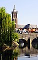 Sint Christoffelkathedraal Roermond Rijks 32552.jpg