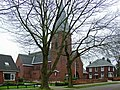 Sint Josephkerk Zandberg.jpg
