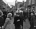 Sint Pietersdag Grouw (Friesland), Bestanddeelnr 904-9784.jpg