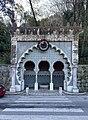 Sintra, Portugal (49168361958).jpg