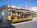 Sintra tram 7 Banzao.jpg