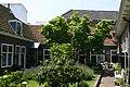 Sionshof, Leiden.JPG