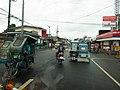 Sipocot, Camarines Sur, Philippines - panoramio.jpg