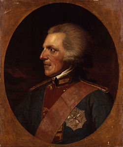 Sir Benjamin Thompson, Count von Rumford by Moritz Kellerhoven.jpg
