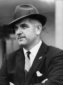 Sir Patrick Hogan Wikipedia