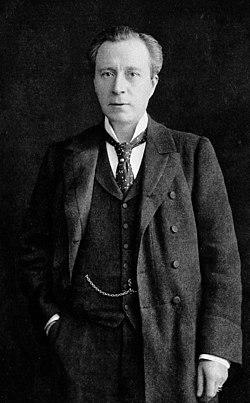Sir Francis Henry Laking.jpg