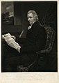 Sir Thomas Bernard.jpg