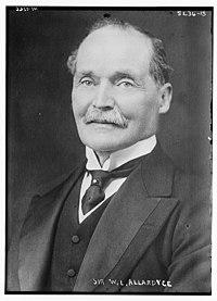 Sir William Lamond Allardyce circa 1920.jpg