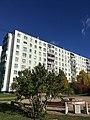 Sirenevyi bulvar Troitsk 2444 (30769711237).jpg