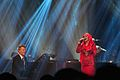 Siti Nurhaliza and David Foster - David Foster and Friends.jpg