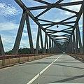 Sittaung Bridge, Myanmar (Burma) - panoramio (3).jpg