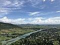 Sittaung River.jpg